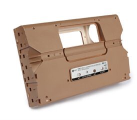 PC+ABS   Plastic Injection Molding Material - Plastopia