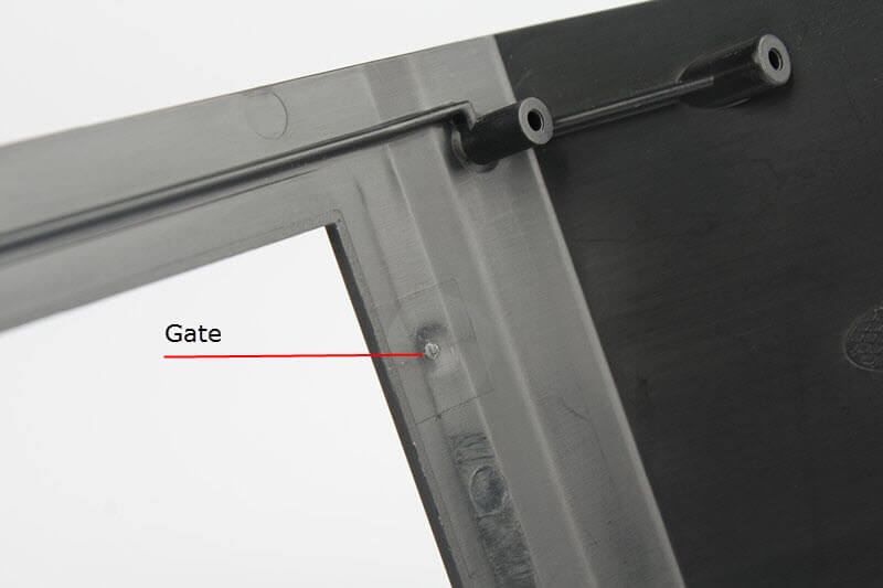 Injection Molding Glossary Amp Basics Plastopia